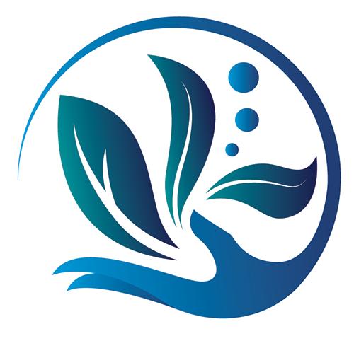 tiigitaimed.ee logo